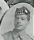 Profile picture for William Johnson Barnett