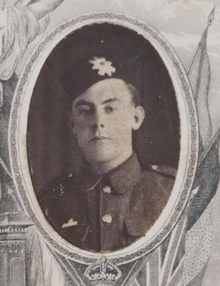 Profile picture for Norman Kerr