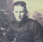 Profile picture for Thomas Elliott