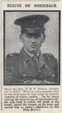 Profile picture for The Hon. Richard Martin Peter Preston