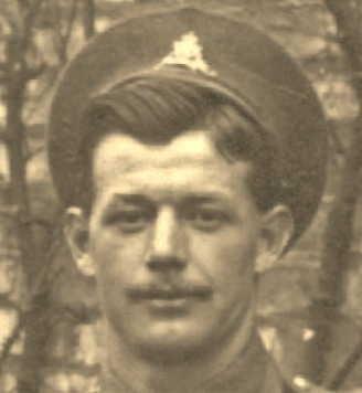 Profile picture for Walter Edward Cowlin