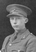 Profile picture for Basil Joseph Bernard Butler-Bowdon