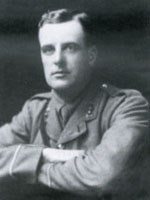 Profile picture for Charles Gilfred Lewthwaite