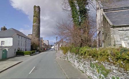 Cloyne, County Cork, Ireland