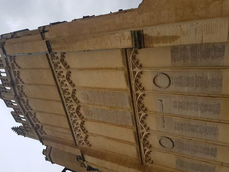 Cirencester War Memorial