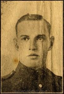 Profile picture for Joseph Welch