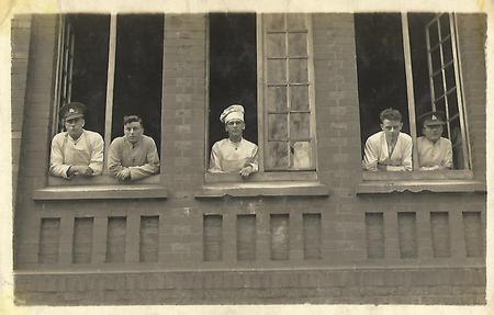 Wiesbaden 1926