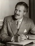 Profile picture for Robert Eric Mortimer Wheeler