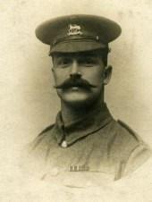 Profile picture for David William Catchpole