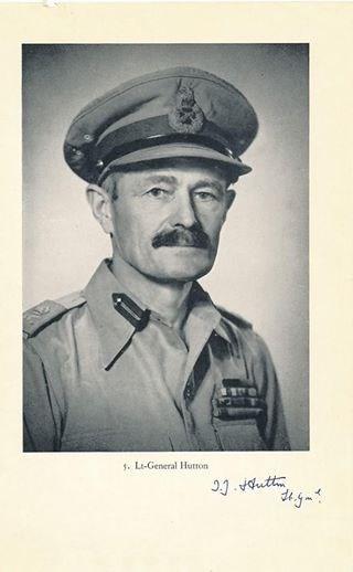 Profile picture for Thomas Jacomb Hutton