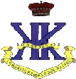 Lord Kitchener Lodge No 3402