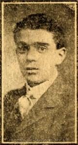 Profile picture for James Slack