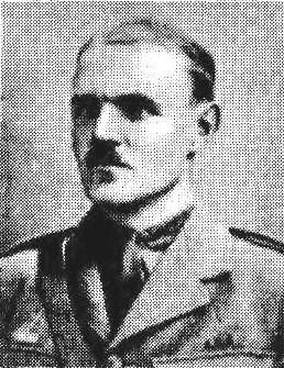 Profile picture for Ronald Joseph Rogers