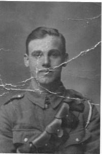 Profile picture for Arthur Farmer