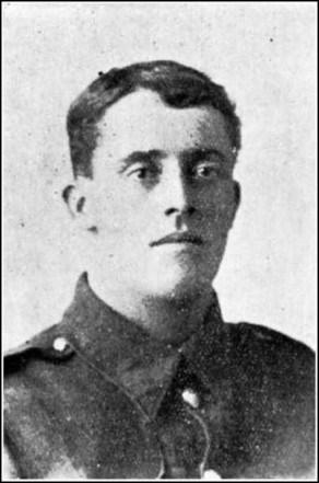 Profile picture for Frank Bulcock