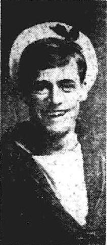 Profile picture for Stephen John Glass