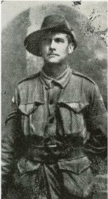 Profile picture for Hugh James Frederick Barber