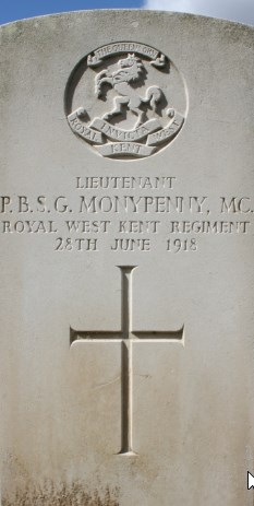 Profile picture for Phillips Burnley Standale Gybbon Monypenny,