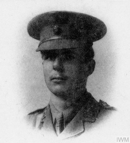 Profile picture for Philip Colin Rawson