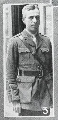 Profile picture for Ernest Fulton Risdon