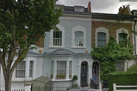 10 Martindale Road, Balham, Streatham, Surrey.