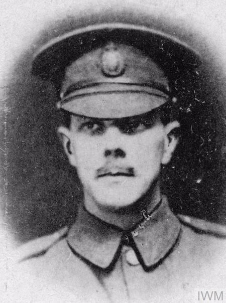 Profile picture for Edward William Helmer