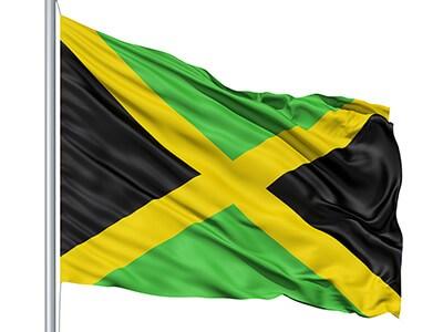 Profile picture for Born in Jamaica