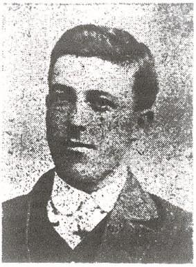Profile picture for William Phillips