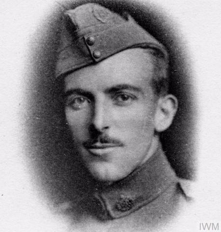 Profile picture for John Robert Wilson