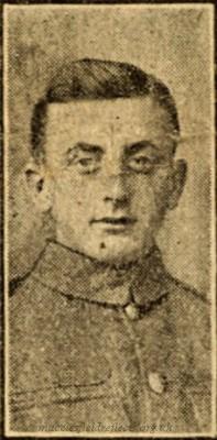 Profile picture for Ellis Pomfret