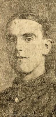 Profile picture for John Steele