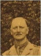 Profile picture for Arthur Holmes Gore