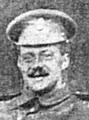Profile picture for Archie Middleton Rowell
