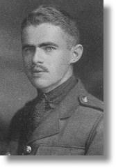 Profile picture for Geoffrey Allan Snow