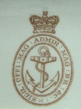 Profile picture for William Ernest Vorstius