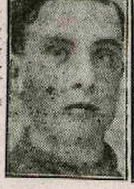 Profile picture for Eli Phillips
