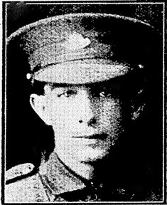 Profile picture for Edward George Albert Lloyd