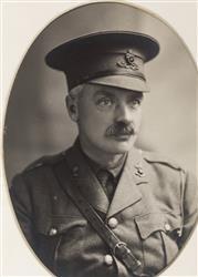 Profile picture for Frederick Eckersall Nixon Eckersall