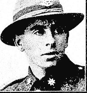 Profile picture for John Buchan Moir