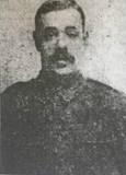 Profile picture for Joseph Beckett