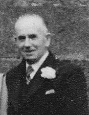 Profile picture for Donald Cameron Kempton