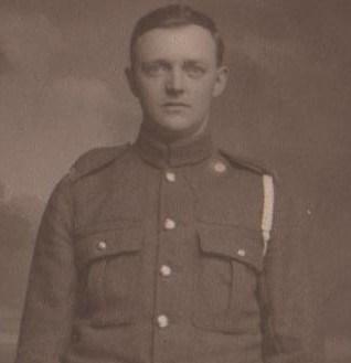 Profile picture for Joseph Lever Frodsham