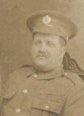 Profile picture for Hugh Stuart Whitehill
