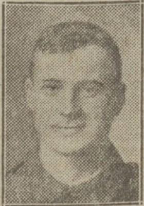 Profile picture for John Turner