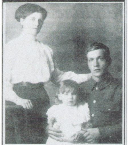 Profile picture for William John Butcher