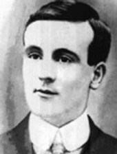 Profile picture for George Henry Chapman