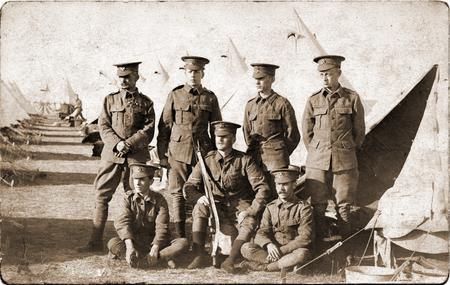 6th (City of London) Battalion (Rifles)