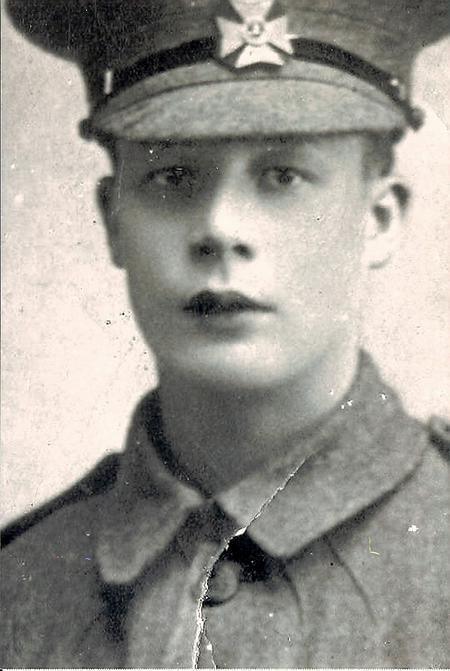 Profile picture for Robert Fletcher