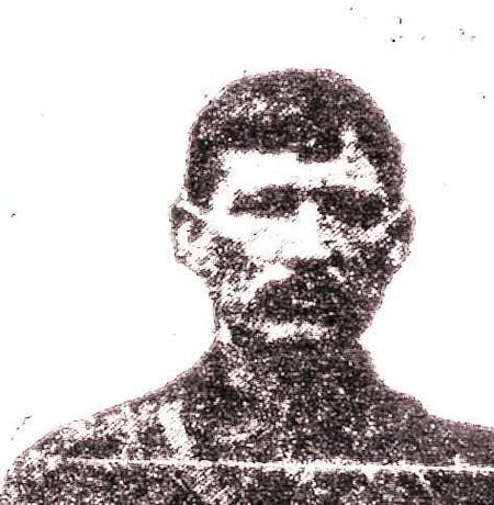Profile picture for Joseph John Pope Milton