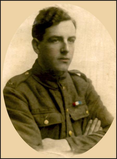 Profile picture for Frederick Bullin M Challicom